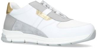 Crocs Dundee Sneakers