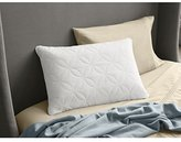 Tempur-Pedic Soft and Conforming Queen pillow