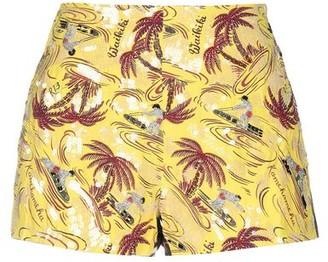 R 13 Shorts