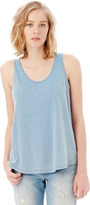 Alternative Backstage Vintage Jersey Tank Top