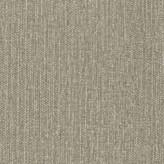 Andrew Martin Grasscloth Wallpaper - Marl