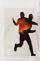 Akomplice The Molotov Tee