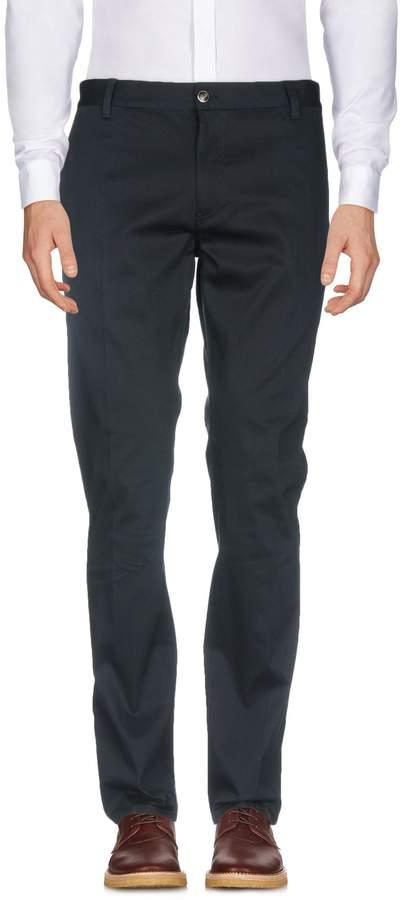 John Varvatos Casual pants - Item 13065636