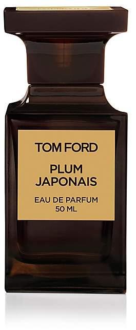 Tom Ford Plum Japonais Eau de Parfum 1.7 oz.