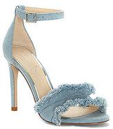 Jessica Simpson Silea Sandals