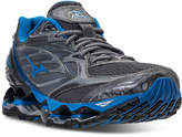 Mizuno Men's Wave Prophecy 6 Running Sneakers from Finish Line