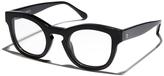 Valley Casper Optical Glasses Black
