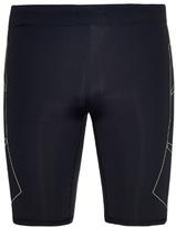 Casall HIT Intense performance shorts