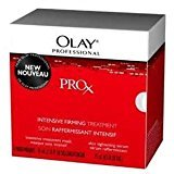 Olay PROx Intensive Firming Treatment