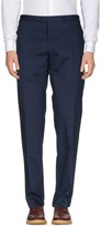 Canali Casual pants - Item 13133118
