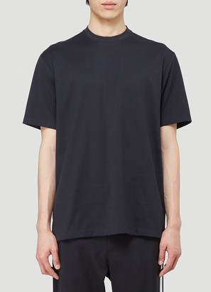 Y-3 3 Stripes T-Shirt