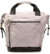 Urban Expressions Backstroke Backpack - Women's