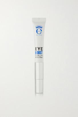 Eyeko Eye Boost Serum, 15ml - Colorless