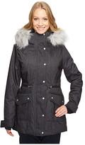 Spyder Arctyc Jacket