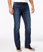 Joe's Jeans Men's Faber The Brixton Straight-Fit Stretch Jeans