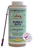 California Baby Bubble Bath - Calming
