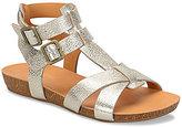 Kork-Ease Doughty Gladiator Sandals