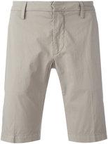 Dondup chino shorts