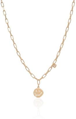 M I M I S H O U Malibu Necklace