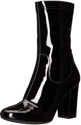 Kenneth Cole New York Women's Alyssa Ankle Bootie