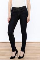 ENJean Dark Denim Skinny Jean