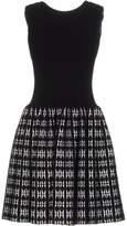 Alaia Short dresses - Item 34751262