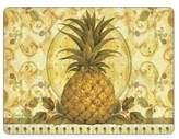 Pimpernel Golden Pineapple Placemats (Set of 4)