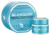Glamglow THIRSTY MUD Treatment