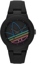 adidas Aberdeen Playfully Original Silicone Watch