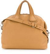 Givenchy large Antigona tote - women - Calf Leather - One Size