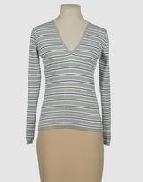 Altea Long sleeve sweaters