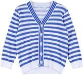 Simonetta Mini Cardigans - Item 39792704