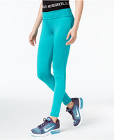 Energie Active Juniors' Hallie Yoga Leggings