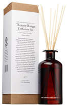 The Aromatherapy Co. Aroma Co Lavender and Chamomile Diffuser 250ml