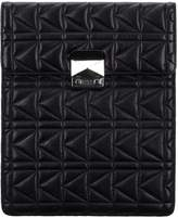 Karl Lagerfeld Hi-tech Accessories - Item 58021516