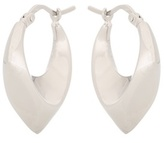 Acne Studios Nanda earrings
