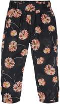 Nice Things Casual pants - Item 36841822
