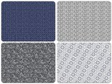 Ted Baker Casual Collection Placemats - Langdon - 4
