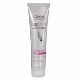 L'Oreal Ever EverStyle Curl Defining Gel