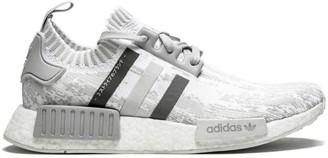 adidas NMD R1 W PK sneakers