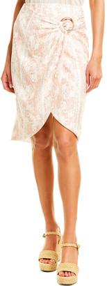DREW Harlow Skirt