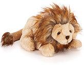 Gund Roary The Lion