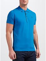 Diesel T-hill Polo Shirt