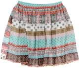 Please Skirt