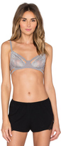 Free People Dream of Me Bra