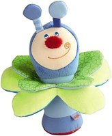 Haba Beetle Kai Clutching Toy by