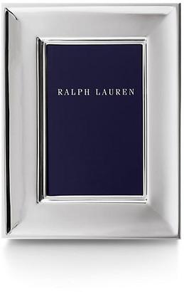 Ralph Lauren Home Cove Frame 5x7