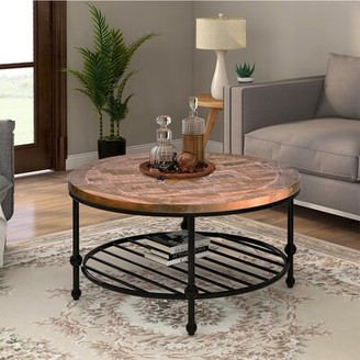 Williston Forge Coffee Tables Shop The World S Largest Collection Of Fashion Shopstyle