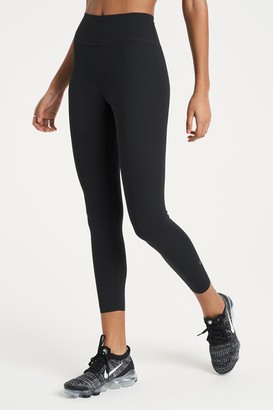 Nike One Luxe 7/8 Tights