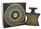 Bond No.9 Wall Street by Bond No. 9 Eau De Parfum Spray 3.3 oz for Women - 100% Authentic
